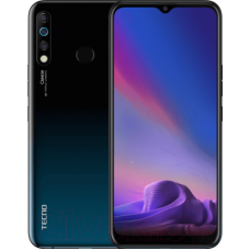 Camon 12 4/64GB / CC7